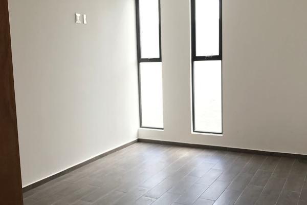 Foto de casa en venta en boulevar san jose , santa clara ocoyucan, ocoyucan, puebla, 3432265 No. 45
