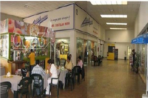 Foto de local en venta en boulevard 14 sur , anzures, puebla, puebla, 20036799 No. 08