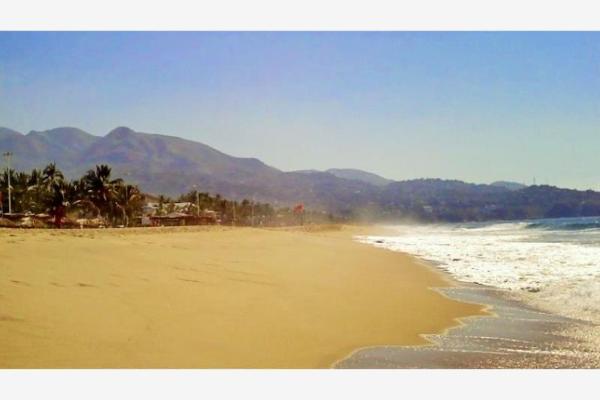 Foto de terreno habitacional en venta en boulevard 245, pie de la cuesta, acapulco de juárez, guerrero, 5917260 No. 10