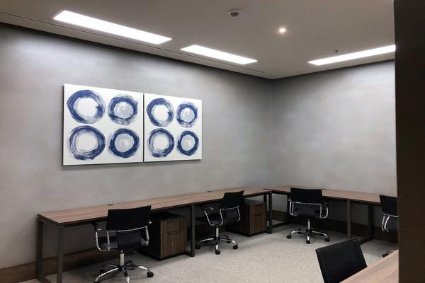 Foto de oficina en venta en boulevard a. l. rodriguez , la escondida, monterrey, nuevo león, 5342484 No. 02
