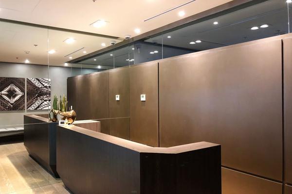 Foto de oficina en venta en boulevard a. l. rodriguez , la escondida, monterrey, nuevo león, 5342484 No. 03