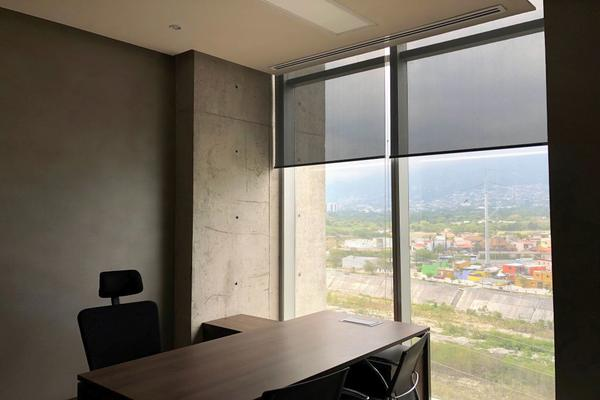 Foto de oficina en venta en boulevard a. l. rodriguez , la escondida, monterrey, nuevo león, 5342484 No. 04