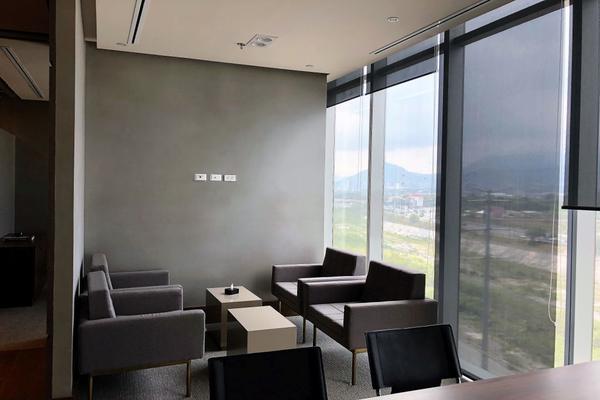 Foto de oficina en venta en boulevard a. l. rodriguez , la escondida, monterrey, nuevo león, 5342484 No. 05
