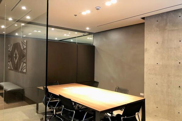 Foto de oficina en venta en boulevard a. l. rodriguez , la escondida, monterrey, nuevo león, 5342484 No. 06
