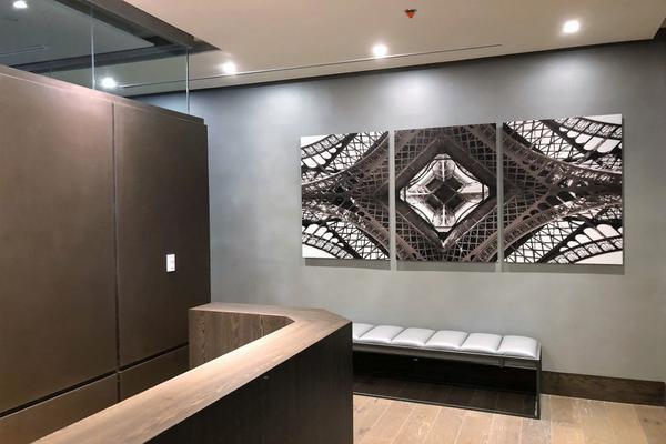 Foto de oficina en venta en boulevard a. l. rodriguez , la escondida, monterrey, nuevo león, 5342484 No. 07
