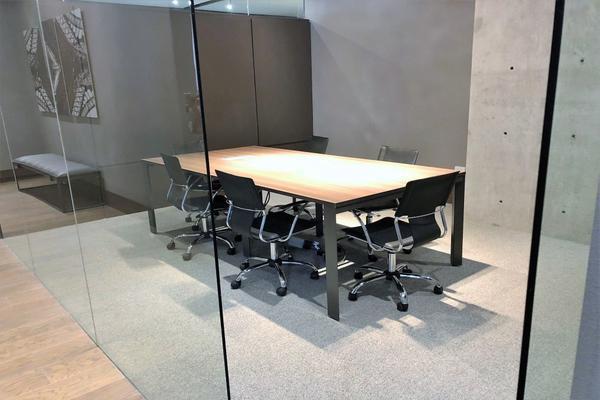 Foto de oficina en venta en boulevard a. l. rodriguez , la escondida, monterrey, nuevo león, 5342484 No. 08