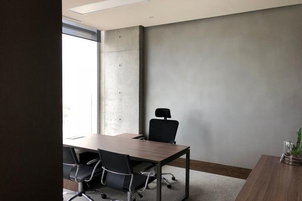 Foto de oficina en venta en boulevard a. l. rodriguez , la escondida, monterrey, nuevo león, 5342484 No. 09