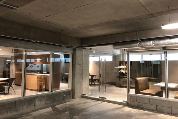 Foto de oficina en venta en boulevard a. l. rodriguez , la escondida, monterrey, nuevo león, 5342484 No. 12