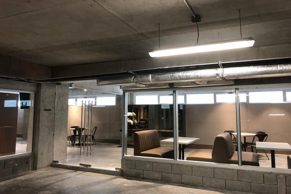 Foto de oficina en venta en boulevard a. l. rodriguez , la escondida, monterrey, nuevo león, 5342484 No. 13