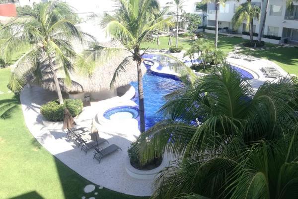 Foto de departamento en venta en boulevard acapulco-barra vieja 502, alfredo v bonfil, acapulco de juárez, guerrero, 5807086 No. 02