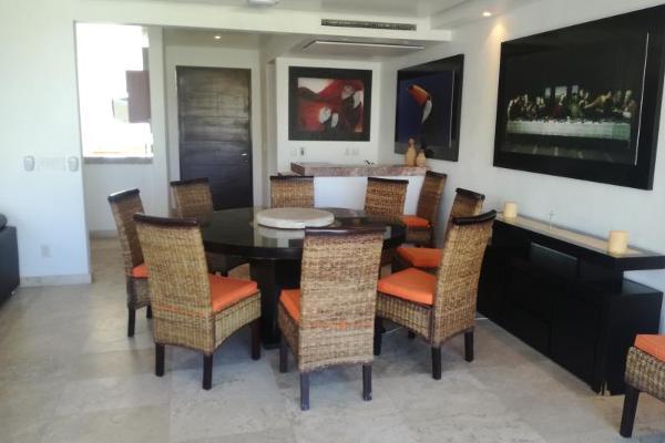 Foto de departamento en venta en boulevard acapulco-barra vieja 502, alfredo v bonfil, acapulco de juárez, guerrero, 5807086 No. 03