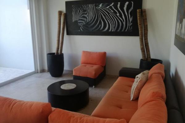Foto de departamento en venta en boulevard acapulco-barra vieja 502, alfredo v bonfil, acapulco de juárez, guerrero, 5807086 No. 04