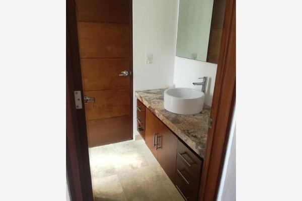 Foto de departamento en venta en boulevard acapulco-barra vieja 502, alfredo v bonfil, acapulco de juárez, guerrero, 5807086 No. 06