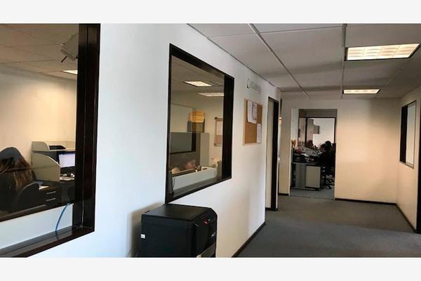 Foto de oficina en renta en boulevard adolfo lopez mateos 0, atlamaya, álvaro obregón, df / cdmx, 8116058 No. 03