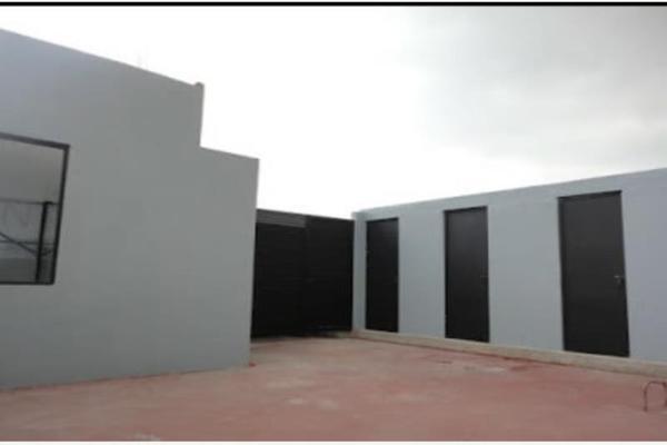 Foto de oficina en venta en boulevard adolfo lopez mateos 1470, mixcoac, benito juárez, df / cdmx, 17672284 No. 18