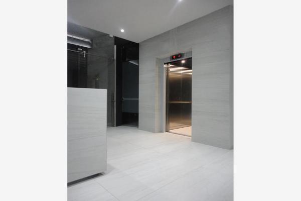 Foto de oficina en venta en boulevard adolfo lopez mateos 1470, mixcoac, benito juárez, df / cdmx, 17672284 No. 28