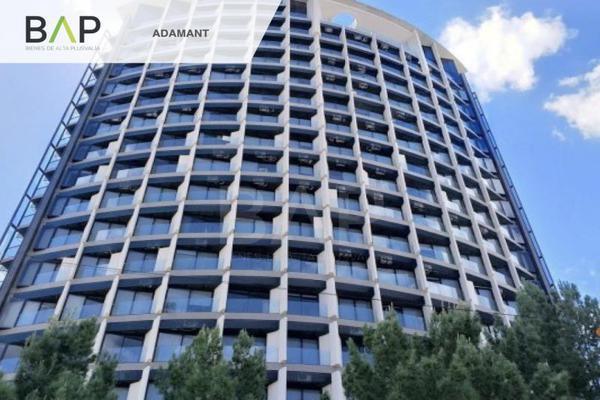 Foto de departamento en renta en boulevard adolfo lópez mateos 2645, villas del juncal, león, guanajuato, 19433492 No. 01