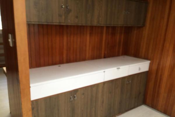 Foto de oficina en venta en boulevard adolfo lópez mateos 2892, tizapan, álvaro obregón, df / cdmx, 0 No. 06