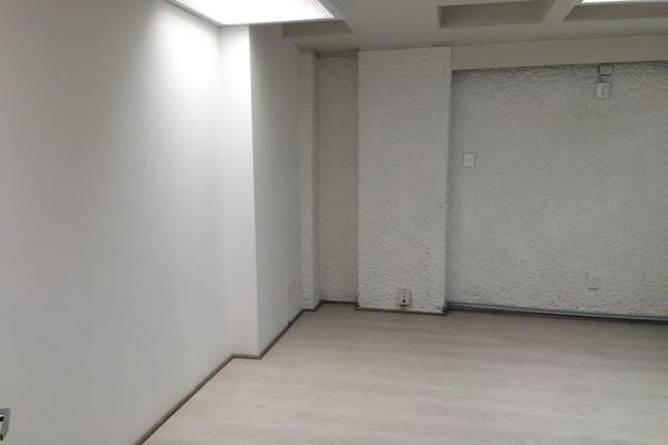 Foto de oficina en venta en boulevard adolfo lópez mateos 2892, tizapan, álvaro obregón, df / cdmx, 0 No. 08