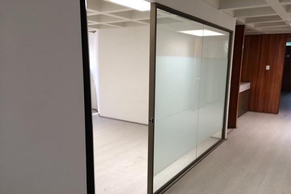 Foto de oficina en venta en boulevard adolfo lópez mateos 2892, tizapan, álvaro obregón, df / cdmx, 0 No. 10