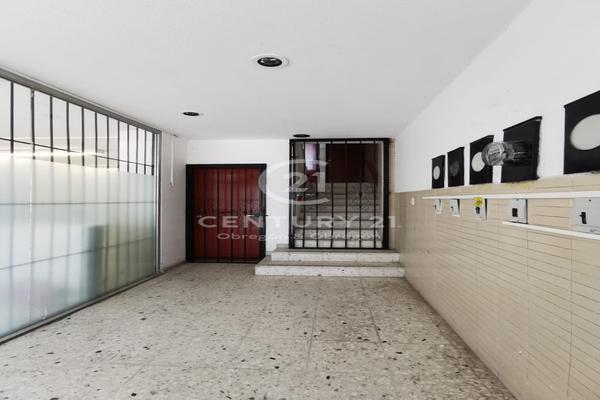 Foto de oficina en renta en boulevard adolfo lópez mateos 430 , centro, león, guanajuato, 19351455 No. 02