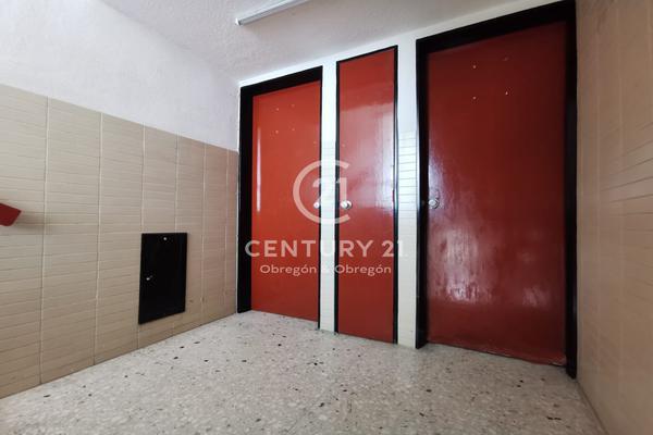 Foto de oficina en renta en boulevard adolfo lópez mateos 430 , centro, león, guanajuato, 19351455 No. 03