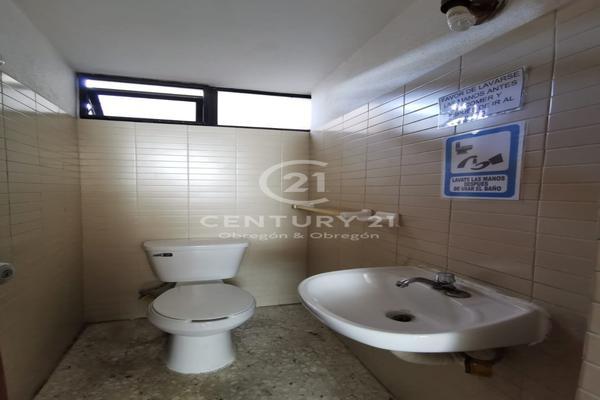 Foto de oficina en renta en boulevard adolfo lópez mateos 430 , centro, león, guanajuato, 19351455 No. 05