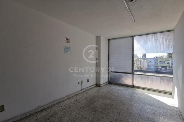 Foto de oficina en renta en boulevard adolfo lópez mateos 430 , centro, león, guanajuato, 19351455 No. 06