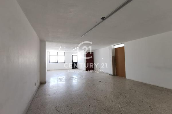Foto de oficina en renta en boulevard adolfo lópez mateos 430 , centro, león, guanajuato, 19351455 No. 07