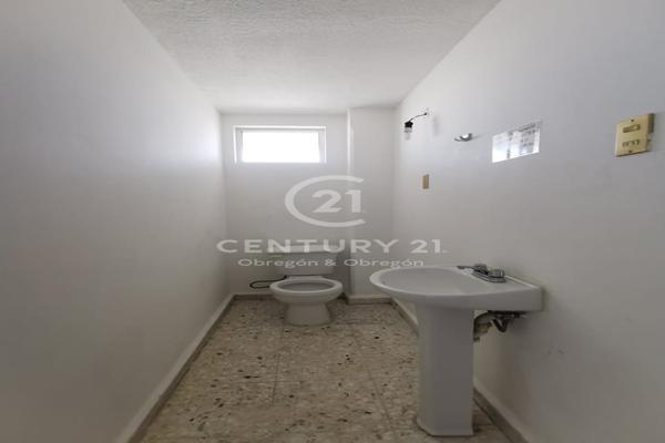 Foto de oficina en renta en boulevard adolfo lópez mateos 430 , centro, león, guanajuato, 19351455 No. 08