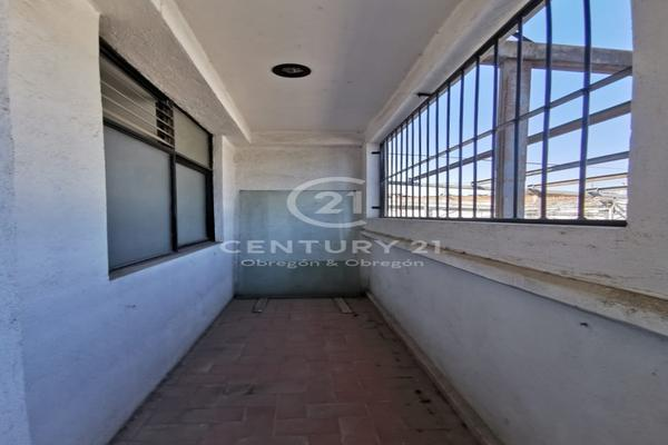 Foto de oficina en renta en boulevard adolfo lópez mateos 430 , centro, león, guanajuato, 19351455 No. 09