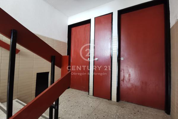 Foto de oficina en renta en boulevard adolfo lópez mateos 430 , centro, león, guanajuato, 19351455 No. 10