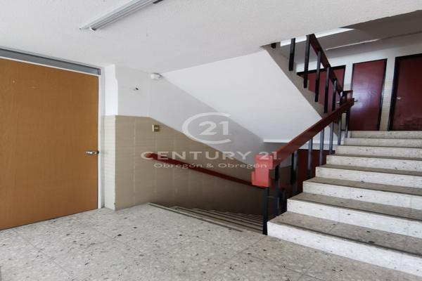 Foto de oficina en renta en boulevard adolfo lópez mateos 430 , centro, león, guanajuato, 19351455 No. 11