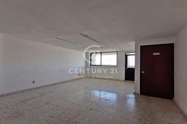 Foto de oficina en renta en boulevard adolfo lópez mateos 430 , centro, león, guanajuato, 19351455 No. 12