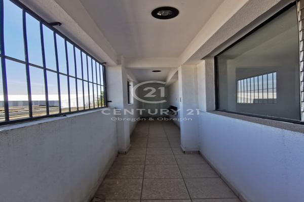 Foto de oficina en renta en boulevard adolfo lópez mateos 430 , centro, león, guanajuato, 19351455 No. 13