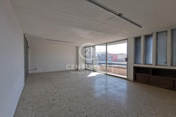 Foto de oficina en renta en boulevard adolfo lópez mateos 430 , centro, león, guanajuato, 19351455 No. 14
