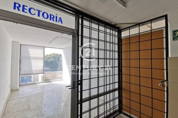 Foto de oficina en renta en boulevard adolfo lópez mateos 430 , centro, león, guanajuato, 19351455 No. 15