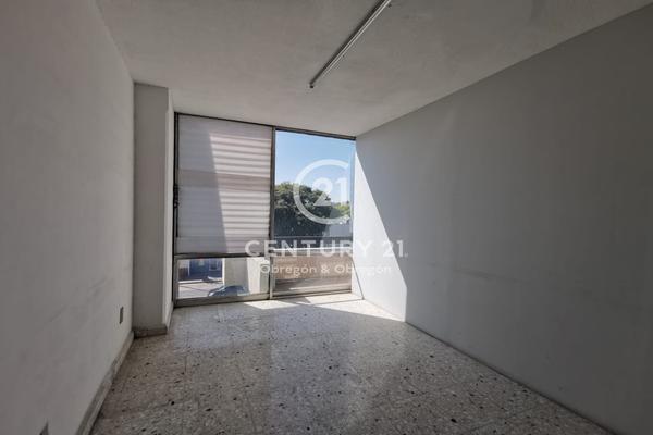 Foto de oficina en renta en boulevard adolfo lópez mateos 430 , centro, león, guanajuato, 19351455 No. 16