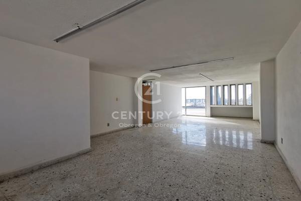 Foto de oficina en renta en boulevard adolfo lópez mateos 430 , centro, león, guanajuato, 19351455 No. 17