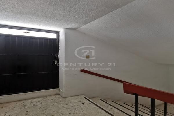 Foto de oficina en renta en boulevard adolfo lópez mateos 430 , centro, león, guanajuato, 19351455 No. 19