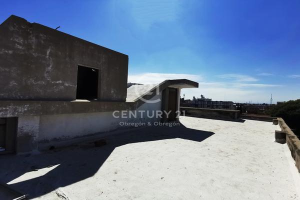 Foto de oficina en renta en boulevard adolfo lópez mateos 430 , centro, león, guanajuato, 19351455 No. 20