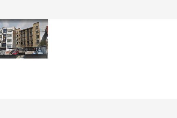 5de5234638c3 Foto de departamento en venta en boulevard adolfo lopez mateos  52 52