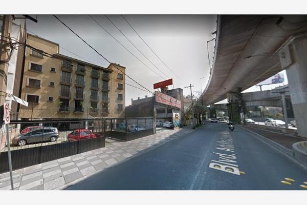 29d93b029794 Foto de departamento en venta en boulevard adolfo lopez mateos 52