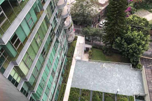 Foto de departamento en renta en boulevard adolfo lopez mateos , alpes, saltillo, coahuila de zaragoza, 5689326 No. 10