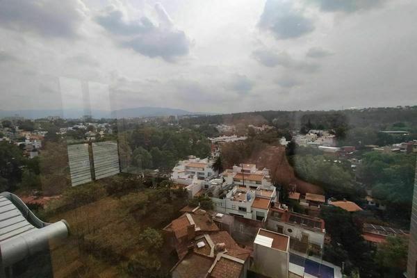Foto de departamento en renta en boulevard adolfo lópez mateos , atlamaya, álvaro obregón, df / cdmx, 0 No. 08