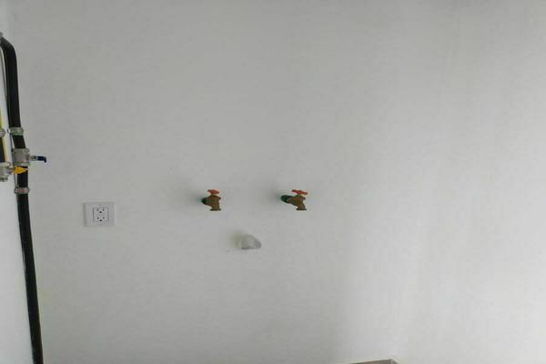 Foto de departamento en renta en boulevard adolfo lópez mateos , atlamaya, álvaro obregón, df / cdmx, 0 No. 15