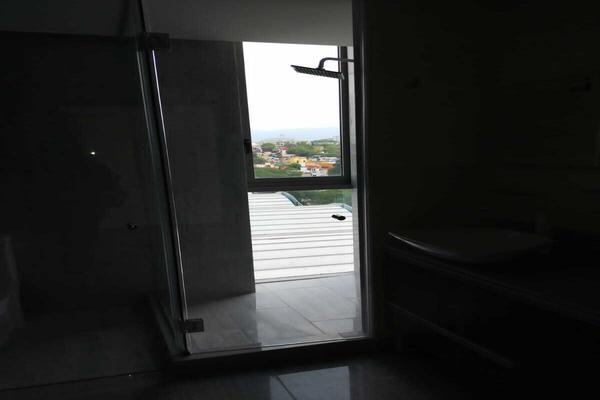 Foto de departamento en renta en boulevard adolfo lópez mateos. , atlamaya, álvaro obregón, df / cdmx, 0 No. 21