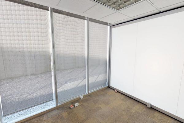 Foto de oficina en renta en boulevard adolfo lópez mateos , atlamaya, álvaro obregón, df / cdmx, 5830215 No. 09