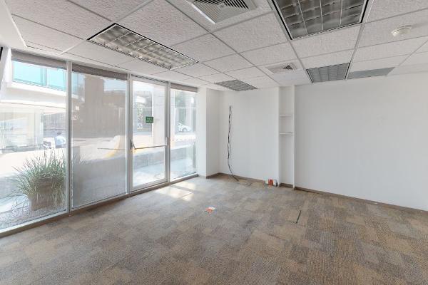Foto de oficina en renta en boulevard adolfo lópez mateos , atlamaya, álvaro obregón, df / cdmx, 5830215 No. 10