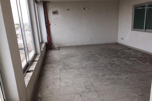 Foto de edificio en renta en boulevard adolfo lopez mateos , celaya centro, celaya, guanajuato, 5640403 No. 03